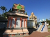 williams-street-off-church-street-sri-siva-subramoniar-marriamel-temple-s-29-35-583-e-30-23-437-elev-634m-1