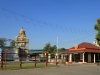 williams-street-off-church-street-sri-siva-subramoniar-marriamel-temple-s-29-35-583-e-30-23-437-elev-634m-2