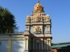 williams-street-off-church-street-sri-siva-subramoniar-marriamel-temple-s-29-35-583-e-30-23-437-elev-634m-6