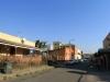 williams-street-off-church-street-views-1