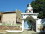 PMB - Roberts Road Cemeteries