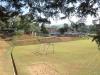 pmb-roberts-road-clarendon-school-1