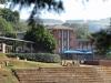 pmb-roberts-road-clarendon-school-2