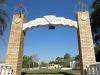 pmb-roberts-road-darwaza-shahenshah-cemetary-1