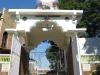 pmb-roberts-road-darwaza-shahenshah-cemetary-4