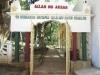 pmb-roberts-road-darwaza-shahenshah-cemetary-6