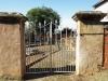 pmb-roberts-road-jewish-cemetary-entrance