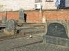 pmb-roberts-road-jewish-cemetary-graves-2
