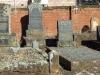 pmb-roberts-road-jewish-cemetary-graves-3