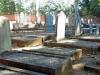 pmb-roberts-road-jewish-cemetary-graves-4