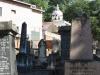pmb-roberts-road-jewish-cemetary-graves-5