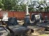 pmb-roberts-road-jewish-cemetary-graves-7