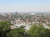 pmb-roberts-road-views-of-city-from-cemetary-3