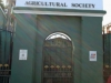 pmb-royal-agricultural-show-entrance-6