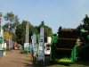 pmb-royal-agricultural-show-equipment-1