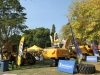 pmb-royal-agricultural-show-equipment-3