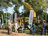pmb-royal-agricultural-show-equipment-6