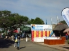 pmb-royal-agricultural-show-genral-exhibits-1