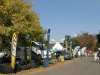 pmb-royal-agricultural-show-genral-exhibits-5