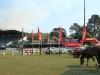 pmb-royal-agricultural-show-main-arena-3