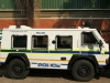 pmb-royal-agricultural-show-saps