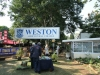 pmb-royal-agricultural-show-weston-college
