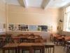 russell-high-school-class-rooms-10