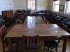 russell-high-school-class-rooms-board-room