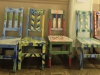 russell-high-school-decorated-school-chairs-2