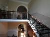 russell-high-school-entrance-foyer-11