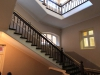 russell-high-school-entrance-foyer-6