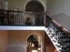 russell-high-school-entrance-foyer-7