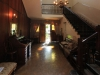 russell-high-school-entrance-foyer-8