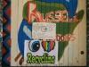 russell-high-school-exterior-art-3