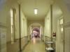 russell-high-school-hallways-12