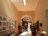russell-high-school-hallways-17