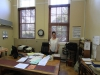 russell-high-school-headmistress-office-4