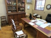 russell-high-school-headmistress-office-5