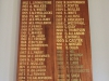 russell-high-school-honours-boards-dux-2