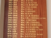 russell-high-school-honours-boards-headmistresses