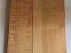 russell-high-school-honours-boards-winnie-richmond-memorial-award