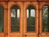San Souci Front doors (1.) (1)