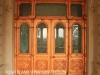 San Souci Front doors (1.) (3)
