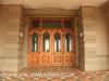 San Souci Front doors (2).