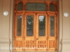 San Souci Front doors (3).
