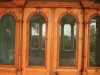 San Souci Front doors (3)