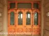 San Souci Front doors (4)