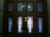 San Souci interiors (4)