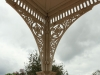 San Souci verandah detail (1).