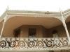 San Souci verandah detail (2).
